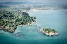 金银湾王子岛