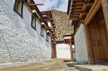 小西藏 夏河