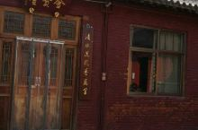 华严寺,原名华严庵,历来是抱阳山佛教的法脉圣地。华严庵作为抱阳山的寺名在唐宋史料中均可见证。明天启崇