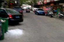 丹阳新桥老街