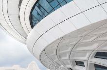 长沙拍照|梅溪湖国际艺术中心打卡机位集锦