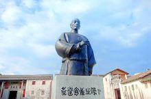 人境庐:梅州最值得逛的名人故居
