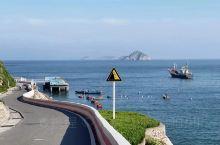 藏在浙江的圣托里尼花鸟岛 旅游攻略  First 交通 1.从上海方向出发 直达方式: 自驾或从南浦