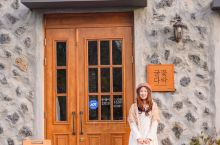 韩国首尔 |拍照宝藏地