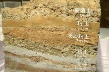 苏州御窑金砖博物馆,原来故宫的地砖都是在这儿烧制的
