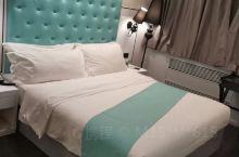 真心推荐兰州雅诗诺酒店,温馨舒适,关键服务很暖心[ThumbsUp][ThumbsUp]兰州的美好记