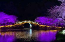 太湖鼋头渚风景区