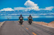 摩旅西藏 最应该注意什么 经典路线攻略
