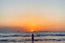 香川绝景必去之天空神社&父母滨海滩