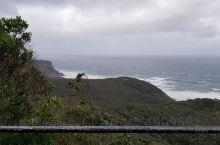 悉尼蓝山国家公园