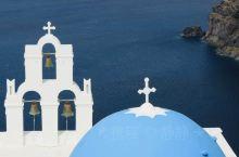 希腊|奥林匹斯众神传说,西方文明的发祥地
