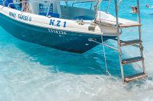 疫情下的ÖlüDeniz蓝色航行