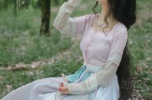 贵州·0元赏樱好去处