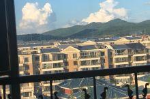 桓仁隆兴国际大酒店 环境挺好的 干净 服务好