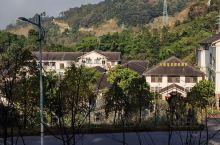 龙陵龙临温泉酒店