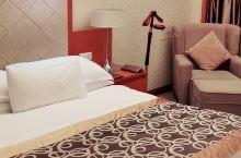 干净卫生,全漳平最好的酒店,总台服务态度一级棒