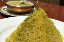 印度美食旅拍