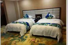 不错的酒店,温泉很舒服,好评