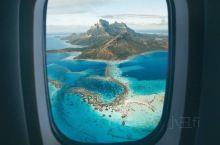 世界最性感小岛之一