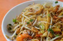 临海美食|糯叽叽香喷喷的当地小吃炒麻糍