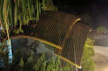 泰国甲米网红餐厅,俯瞰安达曼海