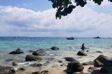 2018年泰国皮皮岛甲米跟团游