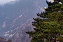 蜀山旅游攻略