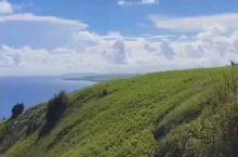 塞班岛美景