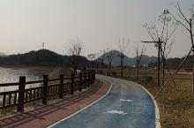 诸暨·绍兴 同山布谷湖