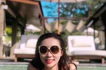 泰国皇室和明星特别喜欢的一个酒店