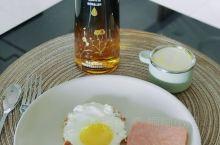 早餐+晚餐厨房好物分享