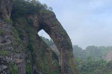 象鼻山景区