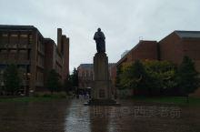 西雅图.•华盛顿大学
