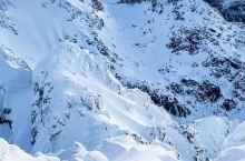 来到罗弗敦Lofoten丨登山徒步