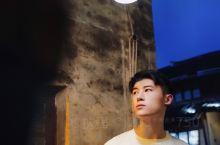 在江南知名网红景点打卡,这个小长假人实在是太多了。