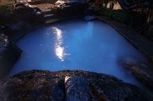 酒店很干净,温泉最舒服,景美人也美,服务超值棒,泡温泉绝对找唐风温泉,有各种泡池,中药牛奶,有不同大