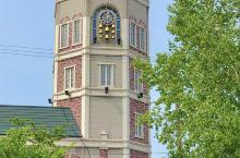 小樽,是20世纪早期一个与中国和俄罗斯通商的繁忙贸易中心,曾经是北海道的经济中心。为了方便贸易货品出