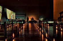 杭州小众游 | 湘湖·跨湖桥遗址