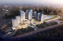 临沂商谷智慧产业园