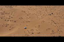 中国最美沙漠之巴丹吉林沙漠,此生必去