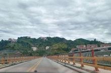 罗甸红水河大桥