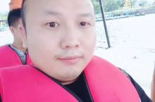 帝王湖游玩 帝王湖观光景区