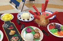 想要做这些美味的食物吗?加入他们的课程吧。
