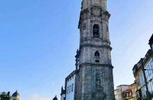 葡萄牙第二大城,第一大港 波尔图