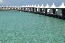 马尔代夫哈库拉岛