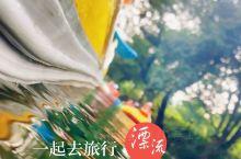 月亮湾,江南水乡的风景