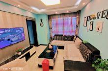 海之恋海景公寓