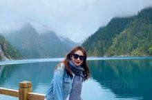 九寨沟旅游7-10月出游需注意的10件事