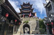 西安周边低调古镇,距今已有1468年历史