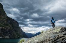 挪威   挪威缩影看遍山川瀑布
